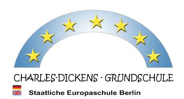 europa_steren_2