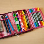 OLL_2137+pencil+case-3262660302-O